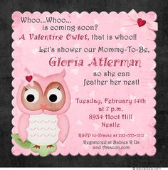 54 Best Valentine Party Invitations Ideas Images In 2018