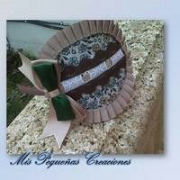 Beig Hand Fan, Home Appliances, Flower Headbands, Hair Bows, Ornaments, Going Out, House Appliances, Appliances