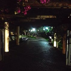 #urdesa #puerta