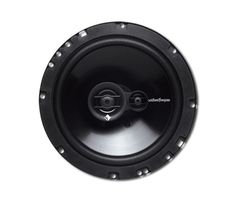 Prime International  is a premium importer and distributor of Rockford Fosgate Products in India.It has a wide range of  world-class audio products and accessories including Speakers, Amplifiers, Subwoofers, Enclosures,etc. For more information you can visit our website now!