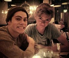 Newtmas, yay!!! ~Katie-Kat GIVE ME MORE  NEWTMAS - Lucy Dragneel