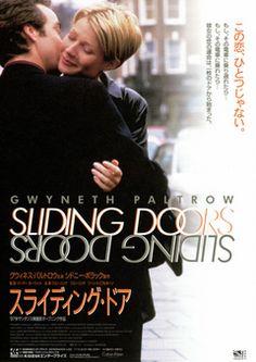 スライディング・ドア - Yahoo!映画