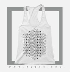 decah www.decah.one  decah #decah #healthgoth #decah.one #apparel #art #design #streetfashion #aesthetic #noir #contrast #geometry #minimalist #black #white #love #infinity