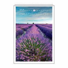 Calendat de perete campuri cu flori http://www.corporatepromo.ro/calendare/calendar-de-perete-campuri-cu-flori.html