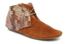 Chaussures ANNIEL - Best @ Sarenza.com