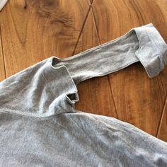 HELMUT LANG sweater | eBay