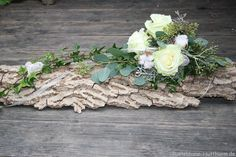 All Saints Day - Dandelion- Allerheiligen – Pusteblume All Saints Day – Dandelion - Summer Flower Arrangements, Flower Arrangement Designs, Funeral Flower Arrangements, Summer Flowers, Floral Arrangements, Grave Flowers, Cemetery Flowers, Funeral Flowers, Driftwood Wreath