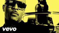 4050PLUS: T.I. - About The Money ft. Young Thug