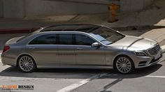 Photo Mercedes Maybach S-Class sale. Specification and photo Mercedes Maybach S-Class. Auto models Photos, and Specs Mercedes Benz Maybach, Mercedes Auto, Pullman Mercedes, Audi, Bmw, Jaguar, Bugatti, Carl Benz, Mustang