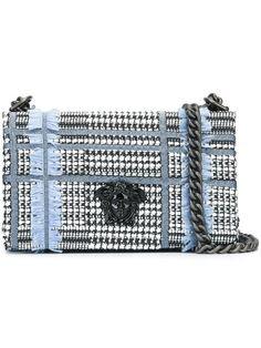 VERSACE  Palazzo Medusa  Sultan Bag.  versace  bags  shoulder bags   6f50e2f1e80c9