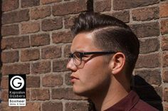 Glasses, Hair Styles, Ideas, Eyewear, Hair Plait Styles, Eyeglasses, Hair Makeup, Hairdos, Haircut Styles