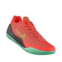 90871f37221a9 I designed this at NIKEiD Kobe 9