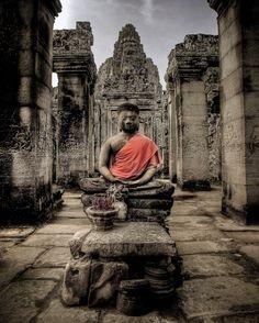 @ Angkor photo by Kate Harmon