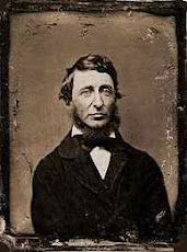 Henry David Thoreau Henry David Thoreau, Walden Pond, Keeping A Diary, Writers And Poets, National Portrait Gallery, Mahatma Gandhi, Martin Luther, Historian, American History