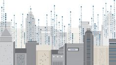 Big data has the power to help #realestate agents understand what homebuyers want: http://leadxl.blogspot.com/2014/05/big-data-and-its-impact-on-real-estate.html