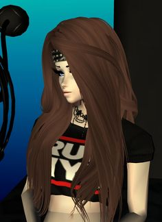 Captured Inside IMVU - Join the Fun!i love you jmm