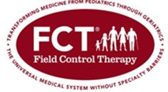 Field Control Therapy