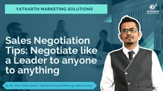 Are you looking to negotiate like a leader in Sales? Checkout Sales Negotiation Tips: Negotiate like a Leader to anyone to anything. Training And Development, Personal Development, Business Goals, Training Programs, Marketing, Money, Tips, Workout Programs, Silver