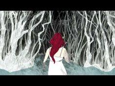 Ένα animation για την Κατάθλιψη [video] | psychologynow.gr