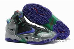 "http://www.myjordanshoes.com/nike-lebron-11-terracotta-warrior-tzxwc.html NIKE LEBRON 11 ""TERRACOTTA WARRIOR"" TZXWC Only $84.00 , Free Shipping!"
