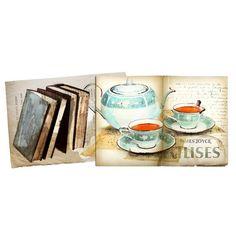 """Novelas cruzadas """"Libros rotos"""" Ulises y En busca del tiempo perdido - Short Tales by Juan Tallón"""