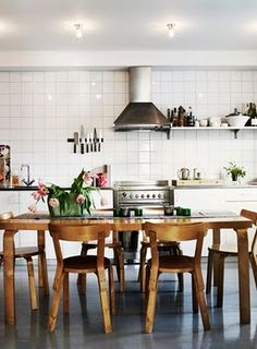 French By Design: Swedish Interiors by Jonas Ingerstedt