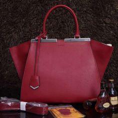 fendi Bag, ID : 26765(FORSALE:a@yybags.com), www fendi outlet, fendi rucksacks, fendi fifth avenue, fendi designer handbag brands, fendi careers, pink fendi purse, fendi branded ladies handbags, authentic fendi, fendi luxury handbags, fendi backpack wheels, fendi uk online store, fendi clutch price, discount designer purses #fendiBag #fendi #fendi #backpack #for #women