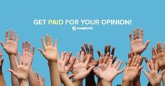 If you're looking for a way to earn a little extra for your budget, taking Surveys on Swagbucks can be a great way to go.
