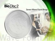 http://qnetestore.com/amezcua-bio-disc-2/ Bio Disc 2 When the Amezcua Bio Disc was introduced to the world in 2006, it heralded a revolution in the way we were able to redefine and h...