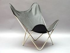 ANONYMOUS CHAIR