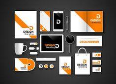 Resultado de imagen para branding corporativo ejemplos
