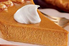 The Big Diabetes Lie - Pumpkin Pie for Diabetics Recipe.ready to make holiday - Doctors at the International Council for Truth in Medicine are revealing the truth about diabetes that has been suppressed for over 21 years. Diabetic Deserts, Diabetic Snacks, Healthy Snacks For Diabetics, Diabetic Recipes, Low Carb Recipes, Cooking Recipes, Cooking Ribs, Diabetic Cake, Pre Diabetic