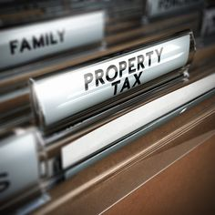 Landlords rushing to avoid buy-to-let tax changes