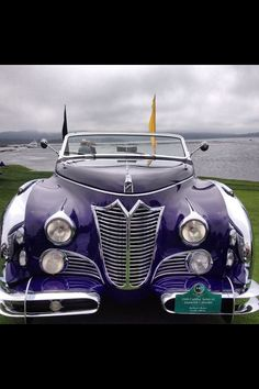 1948 Cadillac Series..Re-pin brought to you by agents of #Carinsurance at #HouseofInsurance in Eugene, Oregon