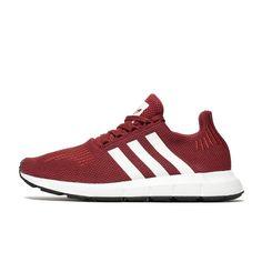 7cf3c994e adidas Originals Swift Run Junior