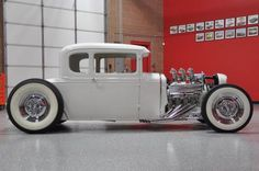 rat rod trucks and cars Diesel Trucks, Rat Rod Diesel, Andy Samberg, Hot Rods, Chevy Hot Rod, Rat Rod Pickup, Traditional Hot Rod, Classic Hot Rod, Ford Classic Cars