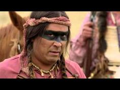 Bury My Heart at Wounded Knee (2007) - YouTube
