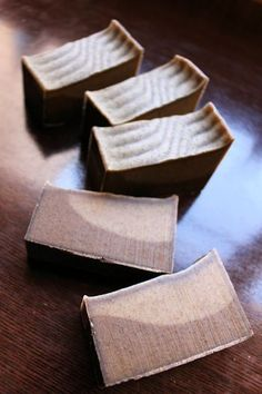 ハーブでデザインする|新潟 手作り石鹸の作り方教室 アロマセラピーのやさしい時間