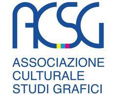 ACSG Milano