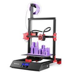 Peak bringt den ersten 3D gedruckten Laufschuh Chinas heraus