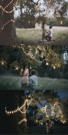 So in love with this romantic outdoor marriage proposal. So in love with this romantic outdoor marri Wedding Proposals, Marriage Proposals, Wedding Advice, Marriage Tips, The Knot, Romantic Proposal, Perfect Proposal, Surprise Proposal, Romantic Ideas
