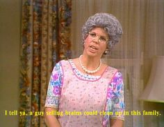 Mama's Family was the funniest show that ever existed.(in my personal opinion). I sure miss this show! Family Tv, Family Show, Old Tv Shows, Movies And Tv Shows, Tv Shows Funny, Carol Burnett, Comedy Tv, Friends Tv, Classic Tv