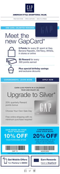 20 Email Creditcard Ideas Credit Card Cards Credit Card Design