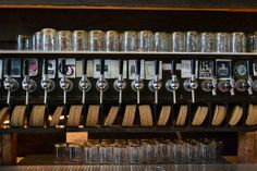 Free Flow Wines is Wine on Tap Standard at 2,000 Restaurants Nationwide