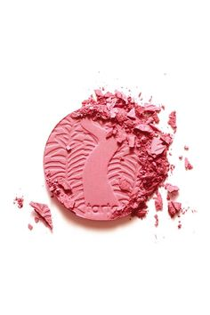 Amazonian clay 12-hour blush - fearless on HauteLook