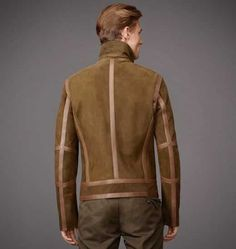 56dbd1c1f5 Belstaff Jackets On Sale 70% Off Clearance Online Store,Belstaff Outlet  California,Belstaff