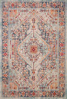 Living Room Carpet, Rugs In Living Room, Cozy Living, Nour, Beige Carpet, Modern Carpet, Room Rugs, Persian Carpet, My New Room