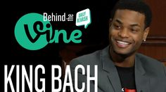 Transmedia Talk: King Back Proves You Can Pluck a Career off the Vine