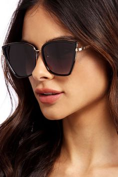 3a5bae6565 395 amazing Glasses        Sunnies images in 2019