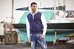 SS '14 Collection - etojeans.co.uk Summer 2014, Spring Summer, Ss, Jeans, Collection, Gin, Denim Pants, Jeans Pants